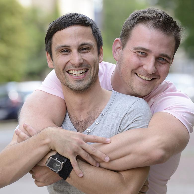 Meet Brandon Straka, A Gay Former Liberal Encouraging Others To Walkaway