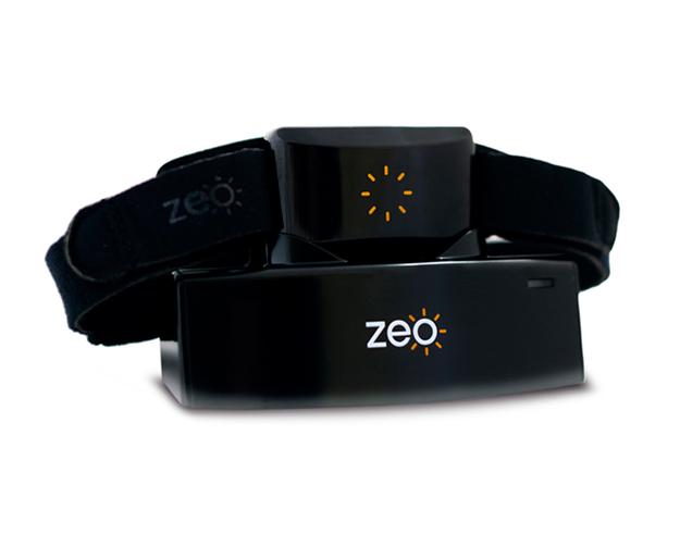zeo-sleep-manager
