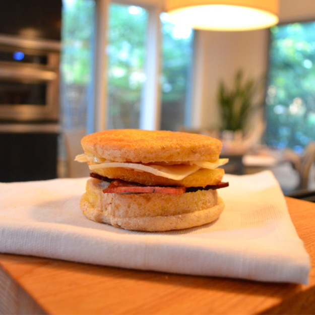 Breakfast-Sandwiches-Finished2