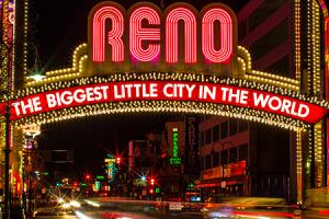 Reno 411