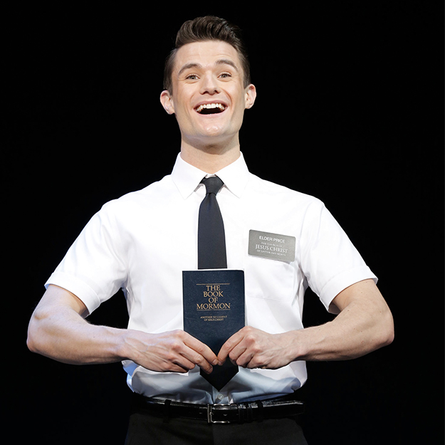 Missionary impossible porn