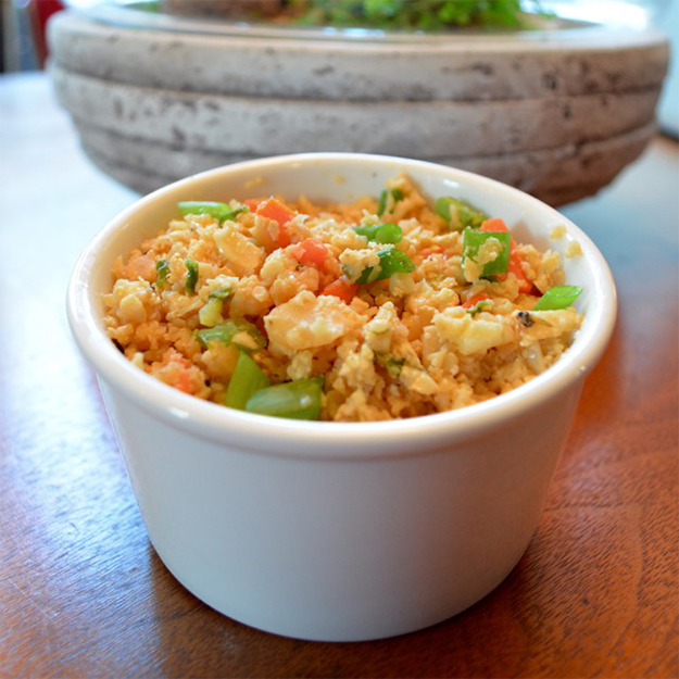 Cauliflower-Fried-Rice-8