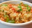 Cauliflower-Fried-Rice-cover