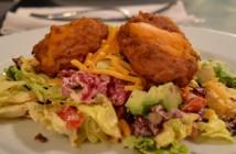 Healthy-Big-Mac-Salad-cover