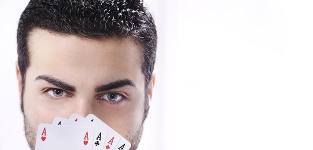 dal-03_03_16(poker)