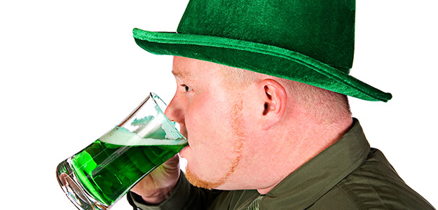 dal-03_17_16(green beer)