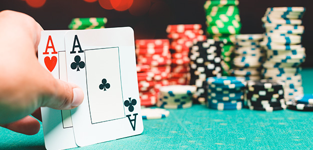 dal-03_17_16(poker)