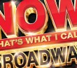 NOW-Broadway_lo-cover