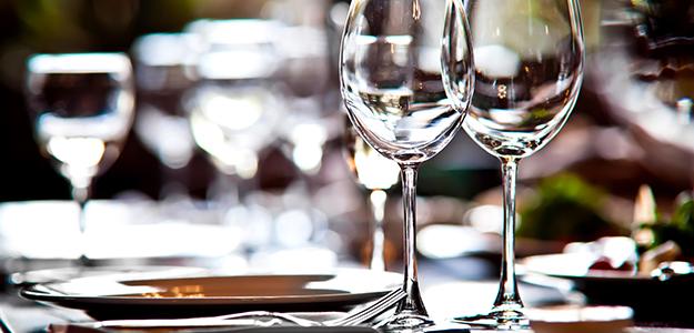 dal-04_14_16(chamber dinner)