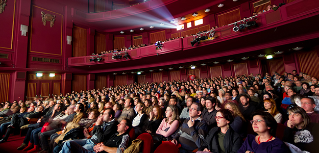 dal-04_14_16(filmfestival)
