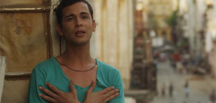 Cuba's A Drag