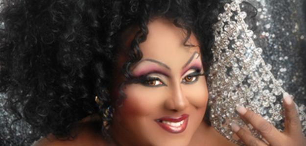 dal-05_05_16 (Miss gay texas)