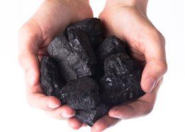 Coal Remedy