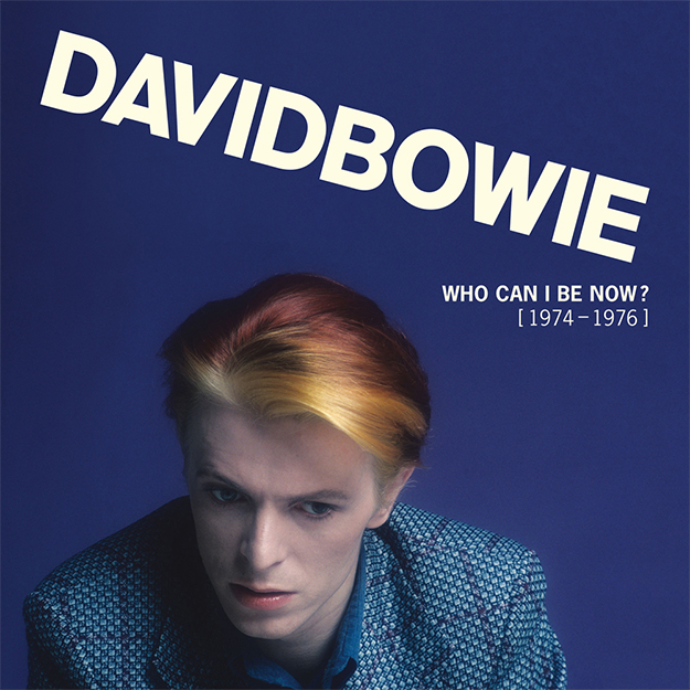 david-bowie-who-can-i-be-now-1974-1976-2092819