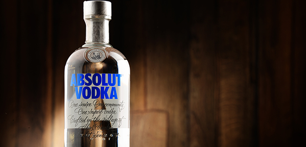 dal-09_15_16absolut