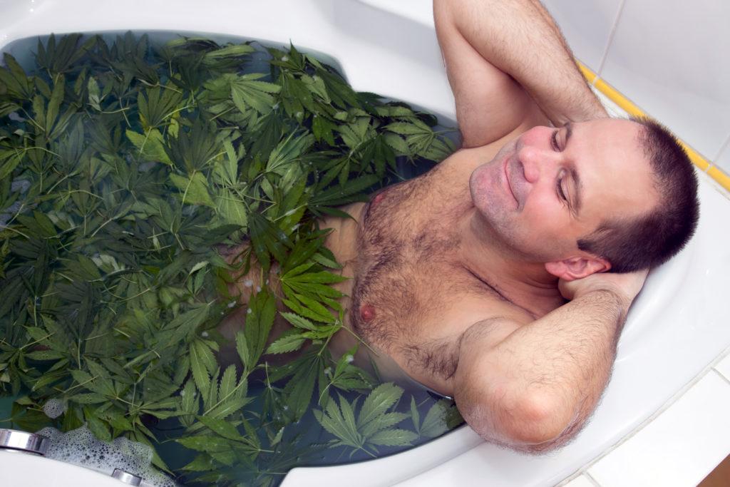 You wanna be в ванной одна под марихуаной тесты на марихуана